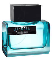 Pierre Guillaume Croisiere Collection Jangala 50 мл edp