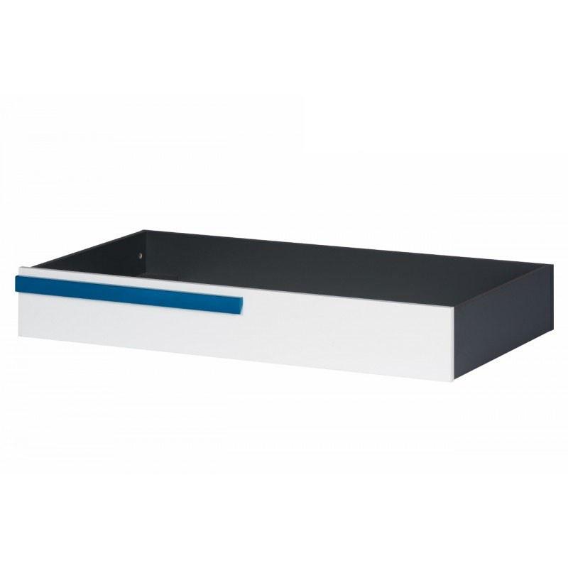 Ящик под кровать Алекс ВМВ Холдинг