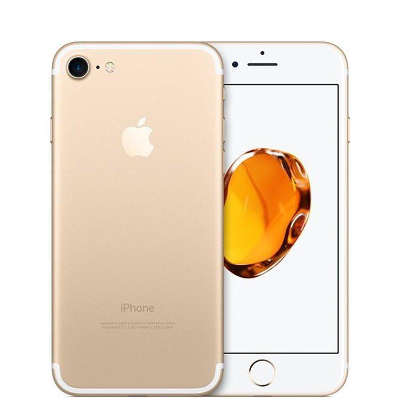 Apple iPhone 7 32GB CDMA Gold