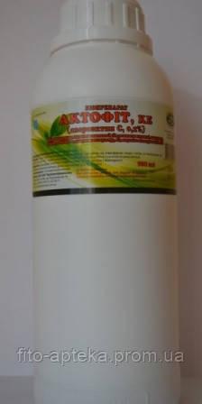 Актофит - защита от вредителей (900мл)