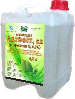 Актофит - защита от вредителей (4,8л) , фото 1