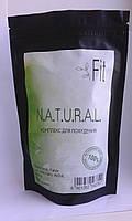 Комплекс для похудения / блокатор калорий (Нейчерал Фит) - пакет, фото 1