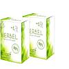 Чай для похудения (Хербел Фит) - коробка