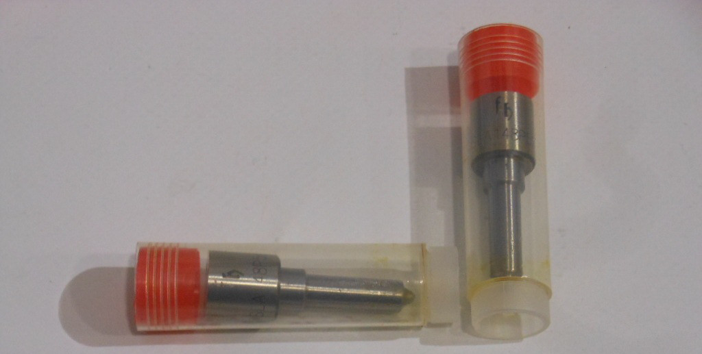 Распылитель Sprinter OM602 2.9TDI / Vario. TECHMOT