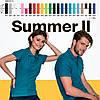 Поло мужские и женские, SOL'S, Франция 21 цвет 100% гребной ПИКЕ хлопок плотные 170 г/м2
