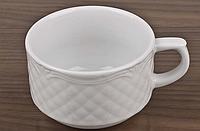 Чашка Afrodyta Lubiana 190 мл