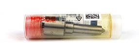 Распылитель Sprinter 2.2 -2.7 CDI. OM611-612