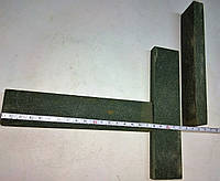 Карбид кремния 180х40х16 заточной брусок 100grit