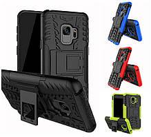 Чехол для Samsung Galaxy S9 G960 противоударный