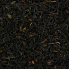 """Чорний чай """"Five O'clock Tea"""""""
