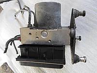 Блок управления абс ABS Volkswagen Crafter 2.5 TDI  2006-2012