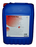 Моющее средство Dr Foam Degreasal