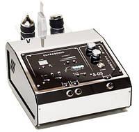 Аппарат 2 в 1 ультразвуковой терапии S-03, фото 1