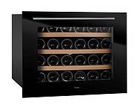 Винный шкаф Fabiano FWC 455 BLACK (черный)