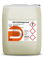 Моющее средство Dr Clean Degreasal