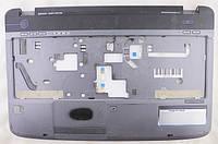 Верхняя крышка с тачпадом DPS604CG3300 для Acer Aspire 5542 5542G KPI35732