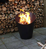 Печь садовая Morso Fire Pot