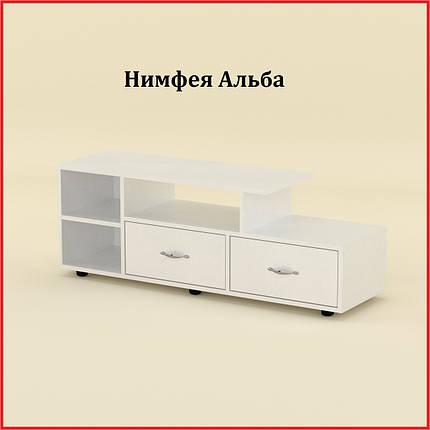 "Тумба ТВ ""Винница""  (Компанит), фото 2"