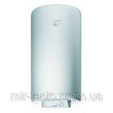 Бойлер электрический GORENJE GBU200E ( 2кВт, бак эмаль,сух.тен., вертик.-горизонт., круглый, 7 лет гарантии)