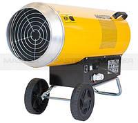 Нагреватель воздуха с прямым нагревом Master BLP 103 E (газовый)