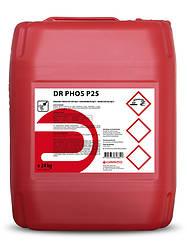 Моющее средство Dr Phos P25