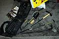 Выставка амуниции и экипировки в Лас-Вегасе
