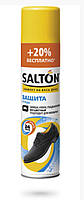 Salon средство для защиты от воды для замши, нубука, кожи