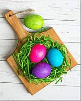 Крашенки, писанки, пасхальные яйца.