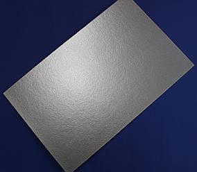 Слюда для микроволновой печи 200х250мм