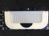 Фильтр воздушный | Bentley Bentayga