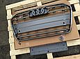 Решітка радіатора на Audi A6 (14-18) в стилі S6, фото 3