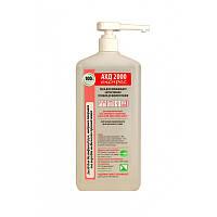 АХД 2000 экспресс 1 л - Для дезинфекции рук и инструментов