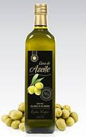 Оливковое масло Casa de Azeite EXTRA VIRGIN 750 мл