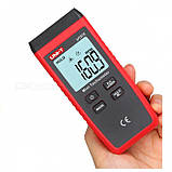 Лазерний безконтактний тахометр UNIT UT373 (50-200 мм) (10-99999 об/хв). Ціна з ПДВ, фото 4
