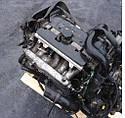 Мотор (Двигатель) Volvo V70 S80 2.3T Turbo B5234T8 2002г, фото 2