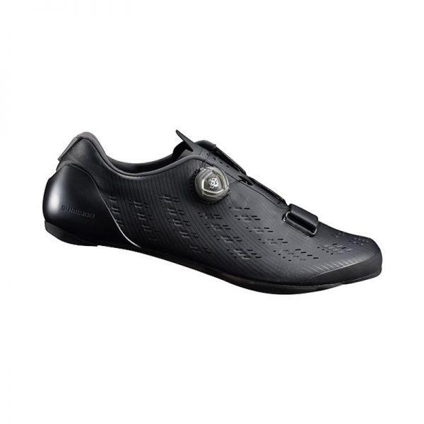 Взуття SHIMANO SH-RP501ML чорний, розмір EU48