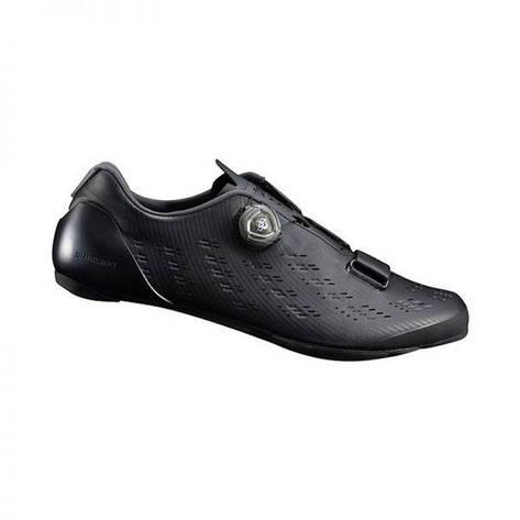 Взуття SHIMANO SH-RP501ML чорний, розмір EU48, фото 2