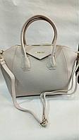 Женская сумка саквояж Givenche в стиле