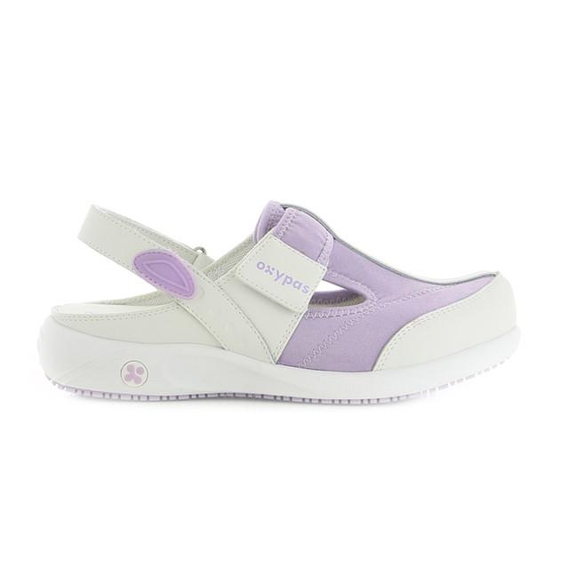 Медичне взуття OXYPAS