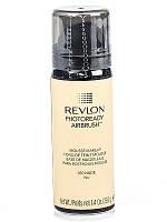 Revlon мусс тональный photoready airbrush 030