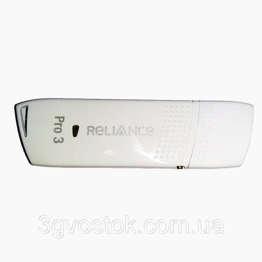 3G модем ZTE AC2791 + антенна 24 дБ (дБи) + переходник + кабель, фото 1