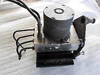 ABS Блок управления абс Фольксваген Крафтер 2.5 TDI  2006-2012
