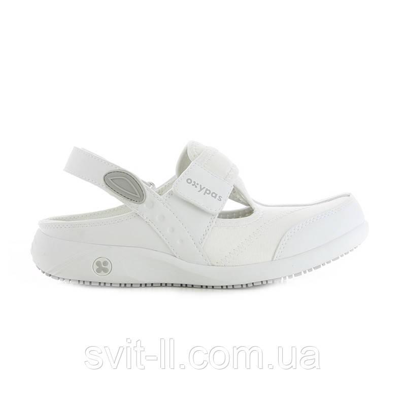 Медичне взуття OXYPAS Anais - СВІТ ЛІТНЬОЇ ЛЮДИНИ в Киеве e781ec3a8dcc3