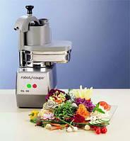 Механические помощники повара или краткий обзор кухонного оснащения ресторана