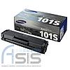 Заправка картриджа Samsung MLT-D111S для принтера SAMSUNG SL-M2020W, SL-M2020, SL-M2070, SL-M2070W, SL-M2070FW