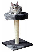 Trixie (Трикси) Tarifa Когтеточка с лежанкой для кошек