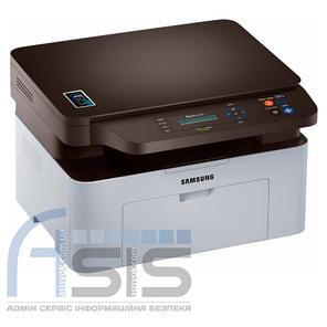 Заправка картриджа Samsung MLT-D111S для принтера SAMSUNG SL-M2020W, SL-M2020, SL-M2070, SL-M2070W, SL-M2070FW, фото 2