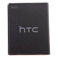 Аккумулятор батарея HTC B0PA2100, desire 310, D310n, D310w, BA S960, 35H00221-00M, 35H00221-01M