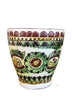 Стакан для молока Косовская керамика (Косовская керамика)
