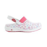 Медичне взуття оптом в Украине. Сравнить цены 042f9209642cc